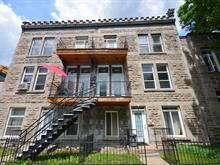 Income properties for sale in Mercier/Hochelaga-Maisonneuve (Montréal), Montréal (Island), 1451 - 1461, Rue  Saint-Clément, 15134868 - Centris