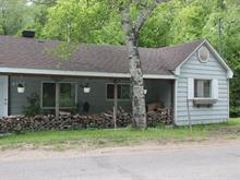 Maison à vendre à Wentworth-Nord, Laurentides, 6600, Route  Principale, 9575267 - Centris
