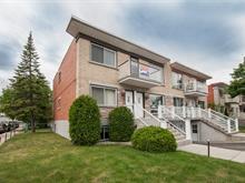 Duplex à vendre à Montréal-Nord (Montréal), Montréal (Île), 11232 - 11234, Avenue  Jean-Meunier, 26782354 - Centris