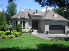 Maison à vendre à Rawdon, Lanaudière, 2103, Rue Lajeunesse, 19759554 - Centris