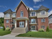 Condo for sale in Sainte-Anne-des-Plaines, Laurentides, 11, boulevard  Sainte-Anne, apt. 202, 20235303 - Centris