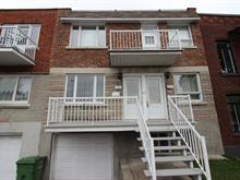 Duplex for sale in Mercier/Hochelaga-Maisonneuve (Montréal), Montréal (Island), 3279 - 3281, Rue  Dickson, 10331610 - Centris