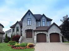 House for sale in Duvernay (Laval), Laval, 3436, Rue du Monarque, 12346117 - Centris