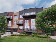 Condo / Apartment for rent in Lachine (Montréal), Montréal (Island), 2120, Rue  Victoria, apt. 5, 20673878 - Centris