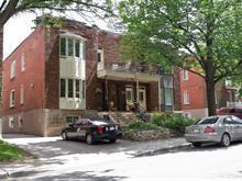 House for sale in Côte-des-Neiges/Notre-Dame-de-Grâce (Montréal), Montréal (Island), 5129 - 5131, Avenue  Earnscliffe, 27740302 - Centris