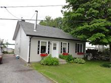 House for sale in Trois-Rivières, Mauricie, 8725, Chemin  Denys-Baron, 13748538 - Centris