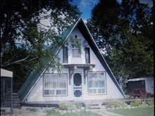 House for sale in Saint-Évariste-de-Forsyth, Chaudière-Appalaches, 59, Rang du Lac-aux-Grelots, 10473861 - Centris