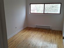 Maison à vendre à Pierrefonds-Roxboro (Montréal), Montréal (Île), 35, Avenue  Georges-Vanier, 9865246 - Centris
