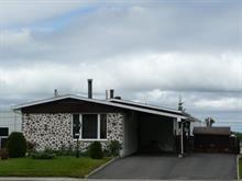 House for sale in Alma, Saguenay/Lac-Saint-Jean, 41, boulevard  Auger Est, 12645134 - Centris