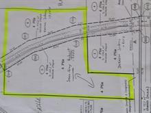 Terrain à vendre à Egan-Sud, Outaouais, Route  105, 23981268 - Centris