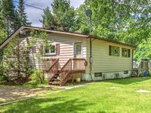 House for sale in Saint-Donat, Lanaudière, 126, Chemin de la Baie-de-l'ours Nord, 12195419 - Centris