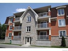 Condo for sale in Bois-des-Filion, Laurentides, 669, boulevard  Adolphe-Chapleau, apt. 504, 15195622 - Centris