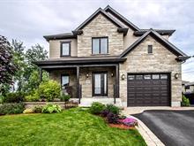 Maison à vendre à Les Rivières (Québec), Capitale-Nationale, 2801, Rue de Braga, 28641463 - Centris