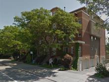 Condo for sale in Mercier/Hochelaga-Maisonneuve (Montréal), Montréal (Island), 4324, Avenue  Pierre-De Coubertin, 12377605 - Centris