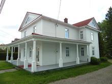 Maison à vendre à Hébertville-Station, Saguenay/Lac-Saint-Jean, 600, Rue  Saint-Wilbrod, 24765252 - Centris
