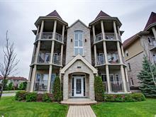 Condo for sale in Duvernay (Laval), Laval, 4012, Avenue de l'Empereur, apt. 302, 18416111 - Centris