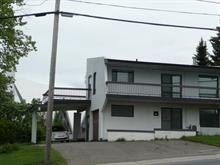 Maison à vendre à Alma, Saguenay/Lac-Saint-Jean, 175, Avenue du Pont Sud, 16157821 - Centris