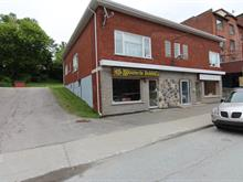 Quadruplex à vendre à Fleurimont (Sherbrooke), Estrie, 20 - 26, Rue  Bowen Nord, 12258620 - Centris