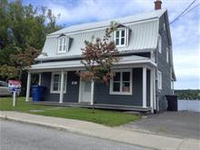 House for sale in Saint-Ferdinand, Centre-du-Québec, 835, Rue  Principale, 19100429 - Centris