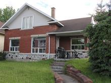 Maison à vendre à Drummondville, Centre-du-Québec, 238, Rue  Saint-Damase, 15787112 - Centris