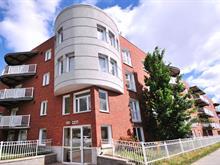 Condo for sale in Côte-des-Neiges/Notre-Dame-de-Grâce (Montréal), Montréal (Island), 2237, Avenue  Madison, apt. 208, 11133867 - Centris