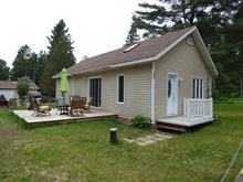 Maison à vendre à Chertsey, Lanaudière, 580, Avenue  Laurent, 22970521 - Centris