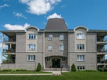 Condo for sale in Saint-Basile-le-Grand, Montérégie, 288, Rang des Vingt, apt. 401, 13609032 - Centris