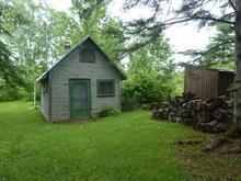 House for sale in Mansfield-et-Pontefract, Outaouais, 787, Chemin de la Chute, 18669091 - Centris
