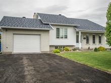 Maison à vendre à Mercier, Montérégie, 940, Rue  Saint-Denis, 26805971 - Centris