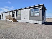 House for sale in Laterrière (Saguenay), Saguenay/Lac-Saint-Jean, 246, Rue  Lavoie, 12685137 - Centris