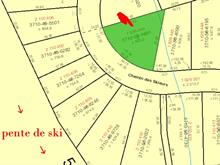 Lot for sale in Stoneham-et-Tewkesbury, Capitale-Nationale, 29, Chemin des Skieurs, 26140687 - Centris