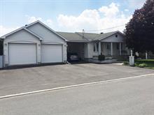 Maison à vendre à Saint-Jean-sur-Richelieu, Montérégie, 601, Avenue  Jeanne-d'Arc, 12657749 - Centris