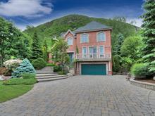 House for sale in Mont-Saint-Hilaire, Montérégie, 524, Rue des Falaises, 25090464 - Centris
