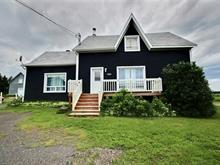 House for sale in Saint-Gabriel-de-Rimouski, Bas-Saint-Laurent, 280, Rue  Principale, 11340969 - Centris