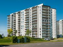 Condo à vendre à Saint-Augustin-de-Desmaures, Capitale-Nationale, 4905, Rue  Lionel-Groulx, app. 1202, 25183327 - Centris