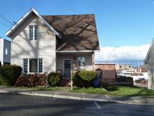 Maison à vendre à La Baie (Saguenay), Saguenay/Lac-Saint-Jean, 1102, 6e Avenue, 25229979 - Centris