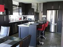 Maison à vendre à Saint-Hyacinthe, Montérégie, 4680, Rue  Saint-Pierre Ouest, 26899554 - Centris