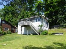 House for sale in Harrington, Laurentides, 3257, Route  327, 14791288 - Centris