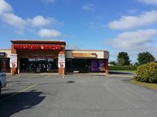 Local commercial à louer à Saint-Jean-sur-Richelieu, Montérégie, 240, boulevard  Saint-Luc, local 1A, 14297116 - Centris