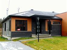 Maison à vendre à Cookshire-Eaton, Estrie, 380, Rue des Pins, 25818737 - Centris