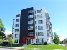 Condo à vendre à Sainte-Foy/Sillery/Cap-Rouge (Québec), Capitale-Nationale, 820, Rue  Laudance, app. 502, 10457913 - Centris