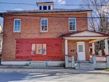 Maison à vendre à Sainte-Anne-de-la-Pérade, Mauricie, 123, Rue  Sainte-Anne, 14802328 - Centris