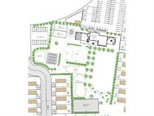 Terrain à vendre à Fossambault-sur-le-Lac, Capitale-Nationale, 6, Rue de la Sablonnière, 16364660 - Centris