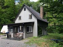 Maison à vendre à Grandes-Piles, Mauricie, 71, Chemin du Lac-Éric, 22106750 - Centris