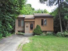 Maison à vendre à Deux-Montagnes, Laurentides, 311, 16e Avenue, 21551442 - Centris