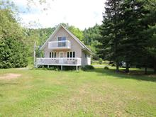 House for sale in Grandes-Piles, Mauricie, 180, Route  159, 12779144 - Centris