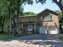 House for sale in Baie-d'Urfé, Montréal (Island), 28, Rue  Lakeview, 21584384 - Centris