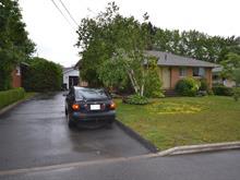 Maison à vendre à Rivière-du-Loup, Bas-Saint-Laurent, 43, Rue du Parc, 17921901 - Centris