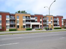 Condo for sale in Ahuntsic-Cartierville (Montréal), Montréal (Island), 205, boulevard  Henri-Bourassa Ouest, apt. 310, 28522140 - Centris
