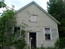 Farm for sale in Saint-Armand, Montérégie, 528, Chemin  Saint-Armand, 19286198 - Centris